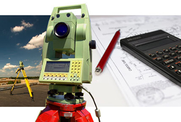 Computer Aided Land Survey Courses