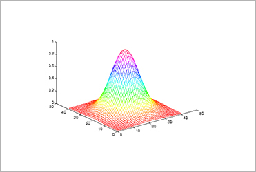 Course on MATLAB Course
