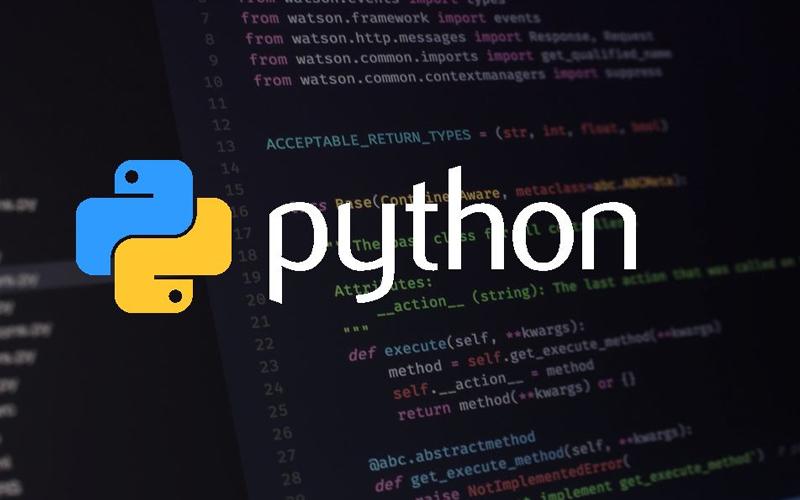 Python, AutoCAD 3D Courses, CADD Centre