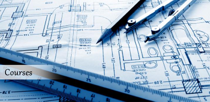 Architecture Drawing Classes In Mumbai autocad electrical courses, eletrical autocad training courses, mumbai